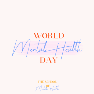 workshop-world-mental-health-day