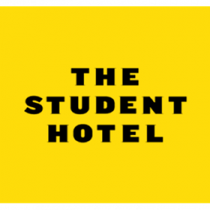The-Student-Hotel
