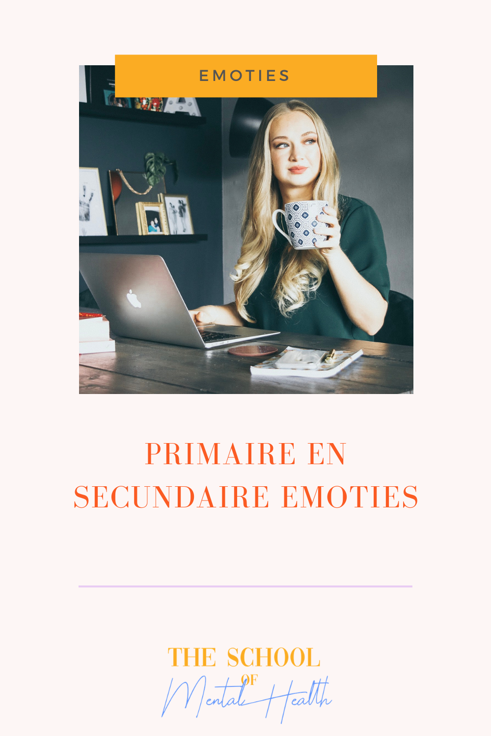 primaire-en-secundaire-emoties