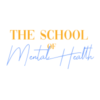 The_School_of_Mental_Health_Logo